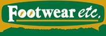 www.footwearetc.com
